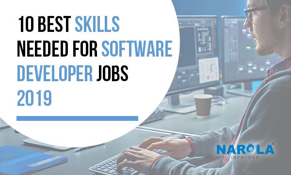 10-best-skills-needed-for-software-developer-jobs-2019