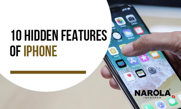 10-hidden-features-of-iphone