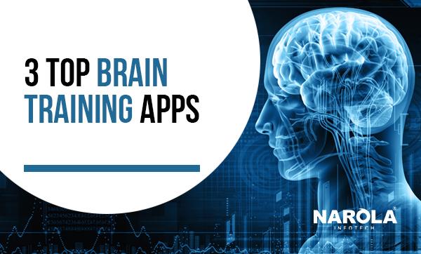 3-top-brain-training-apps