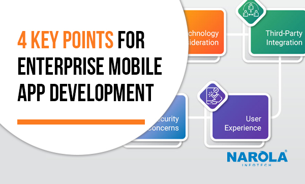 4-key-points-for-enterprise-mobile-app-development