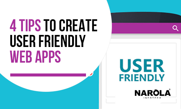 4-tips-to-create-user-friendly-web-apps