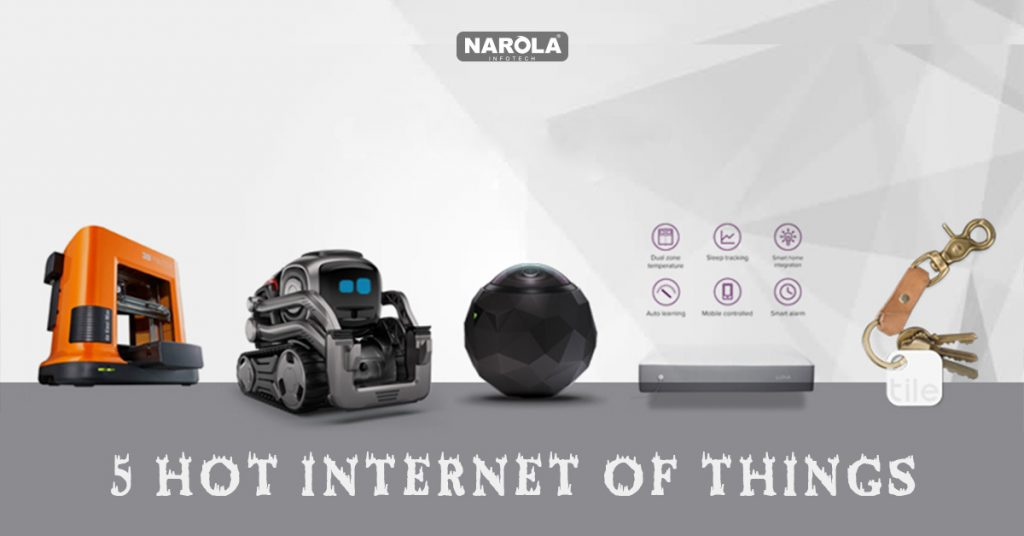 5-hot-internet-of-things