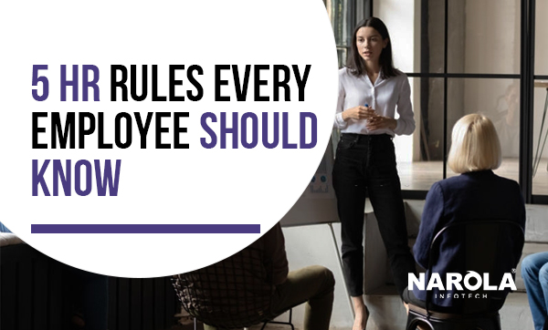 5-hr-rules-every-employee-should-know