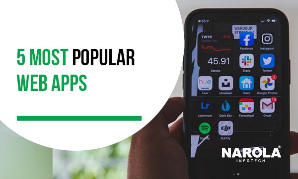 5-most-popular-web-apps