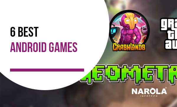 6-best-android-games