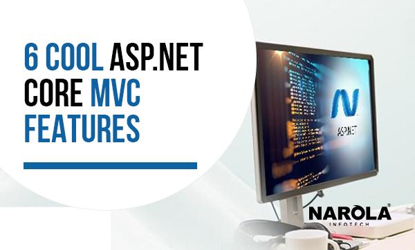 6-cool-asp.net-core-mvc-features