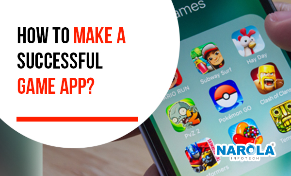 How-To-Make-a-Successful-Game-App