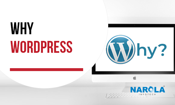 Why-Wordpress-Thumb