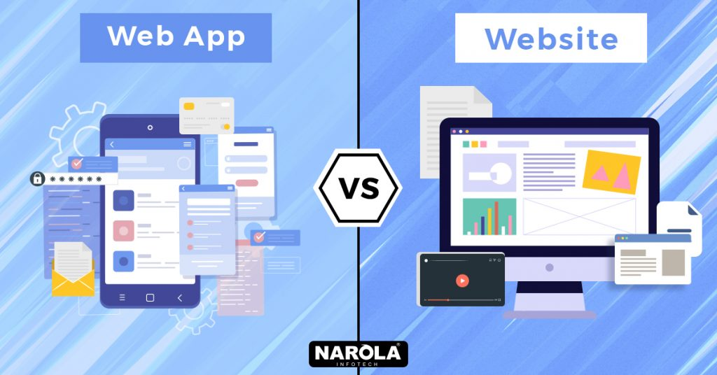 a-detailed-guide-for-web-app-vs-website-10-hidden-differences