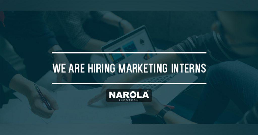 abroad-marketing-internship