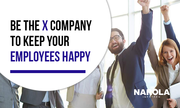 be-the-x-company-to-keep-your-employees-happy