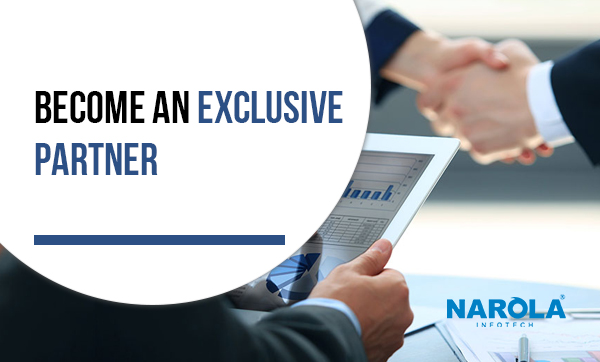 become-an-exclusive-partner