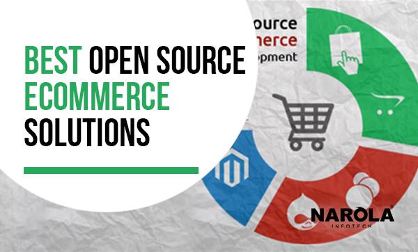 best-open-source-ecommerce-solutions