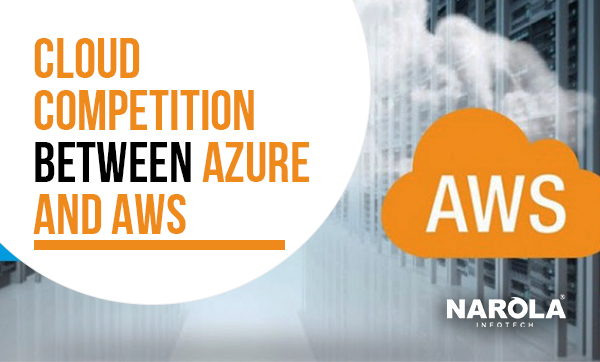 cloud-competition-between-azure-and-aws
