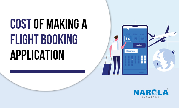 cost-of-making-a-flight-booking-application-thumb