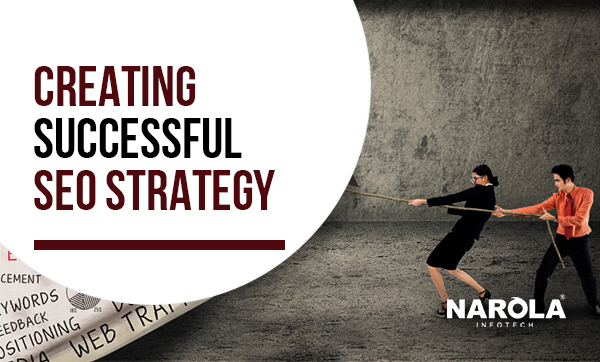 creating-successful-seo-strategy