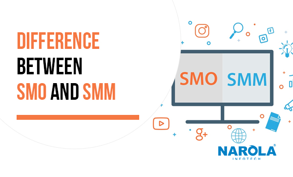 difference-between-smo-and-smm