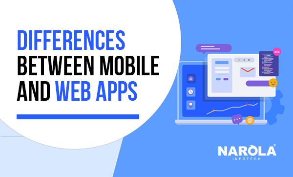 differences-between-mobile-and-web-apps