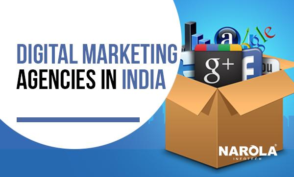 digital-marketing-agencies-in-india