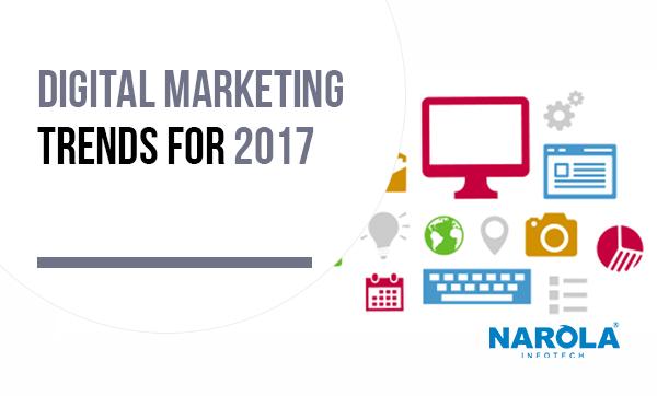 digital-marketing-trends-for-2017