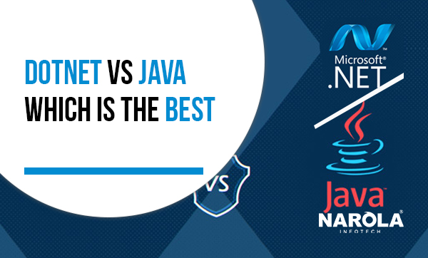 dotnet-vs-java-which-is-the-best