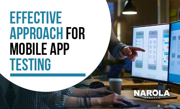 effective-approach-for-mobile-app-testing