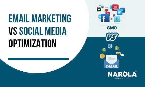 email-marketing-vs-social-media-optimization