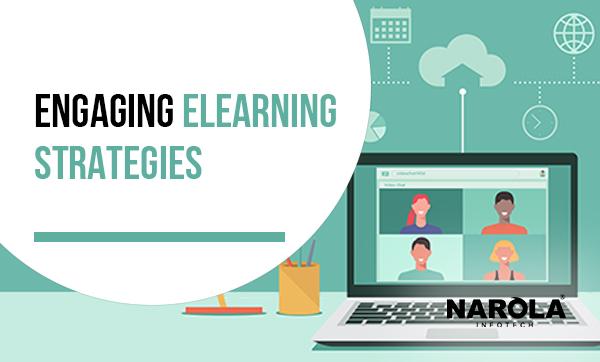engaging-elearning-strategies