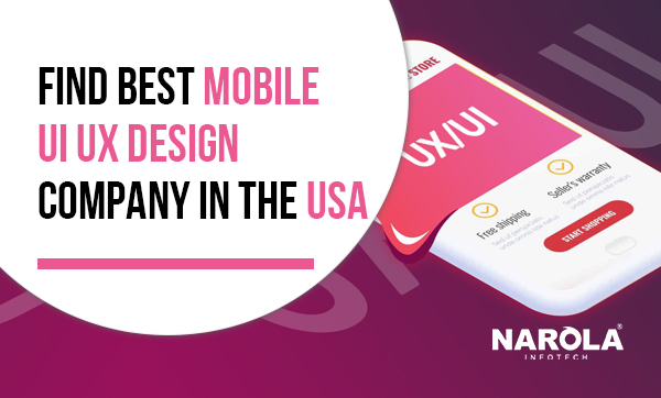 find-best-mobile-ui-ux-design-company-in-the-usa