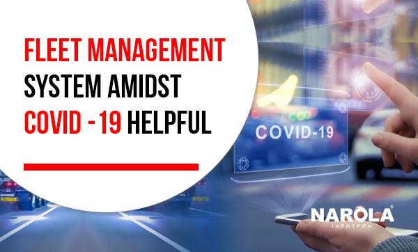 fleet-management-system-amidst-covid-19-helpful