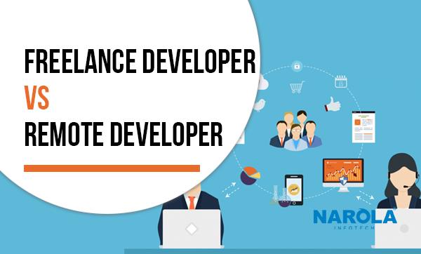 freelance-developer-vs-remote-developer