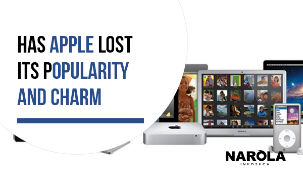 has-apple-lost-its-popularity-and-charm