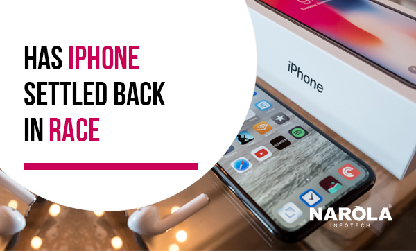 has-iphone-settled-back-in-race