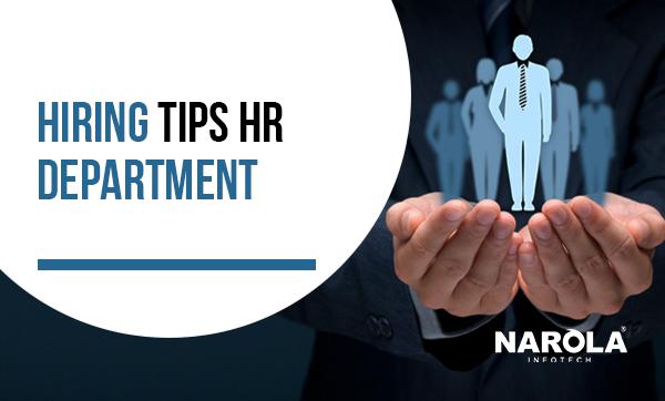 hiring-tips-hr-department