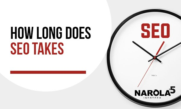 how-long-does-seo-takes