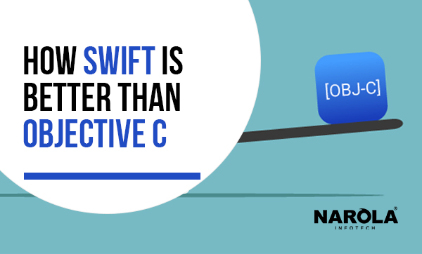 how-swift-is-better-than-objective-c