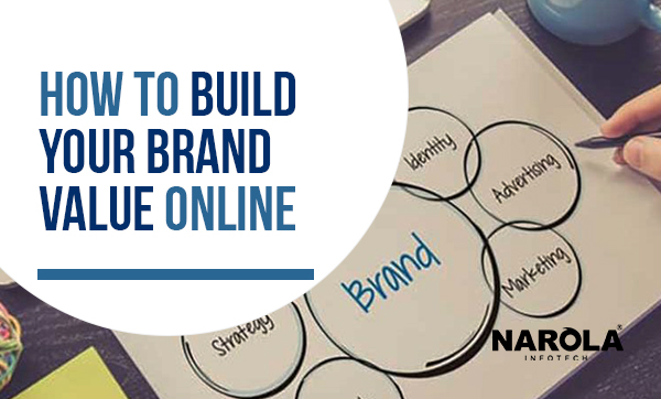 how-to-build-your-brand-value-online