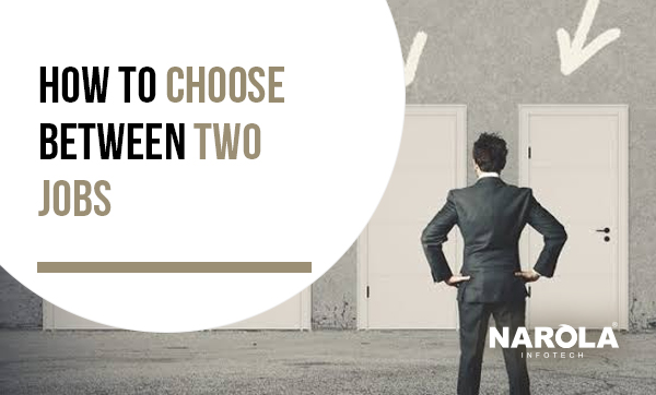 how-to-choose-between-two-jobs