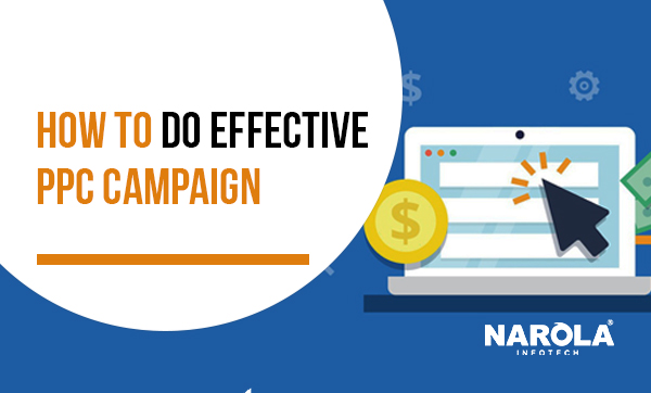 how-to-do-effective-ppc-campaign
