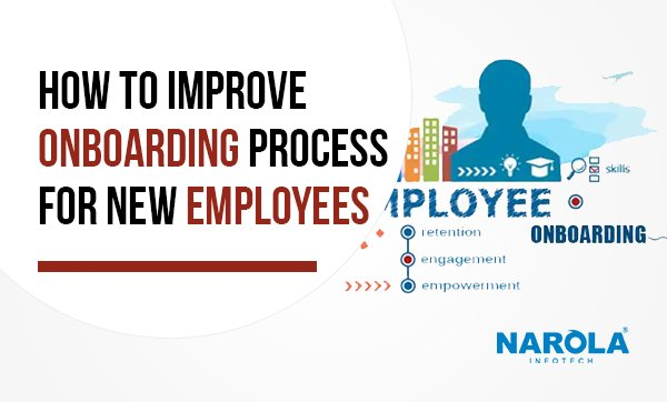 how-to-improve-onboarding-process-for-new-employees