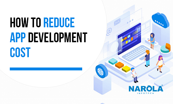 how-to-reduce-app-development-cost