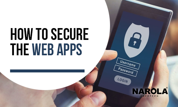 how-to-secure-the-web-apps