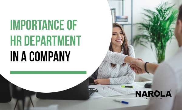 importance-of-hr-department-in-a-company