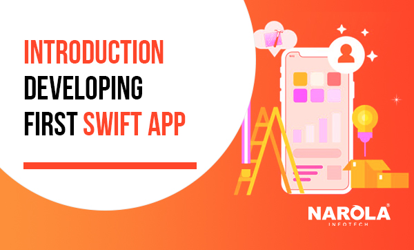 introduction-developing-first-swift-app