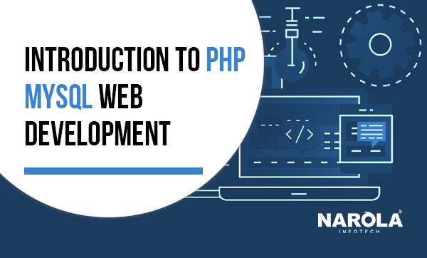 introduction-to-php-mysql-web-development