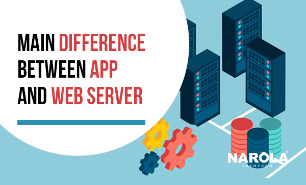 main-difference-between-app-and-web-server