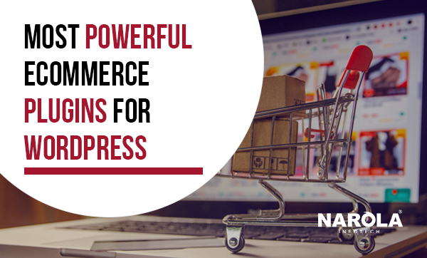 most powerful ecommerce plugins for wordpress