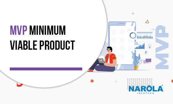 MVP-Minimum Viable Product