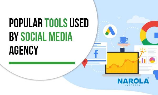popular-tools-used-by-social-media-agency