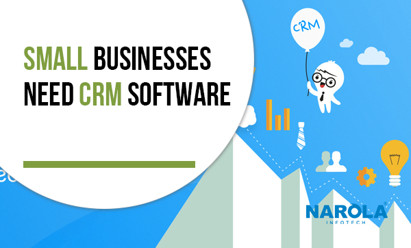 small-businesses-need-crm-software